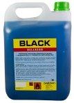 Płyn do konserwacji opon gumy 5L BLACK