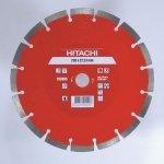 Tarcza diamentowa 115x22,2x10 do materiałów abrazyjnych segmenty spawane laserowo