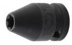 BGS Nasadka 1/2 udarowa Torx E16x 30 mm