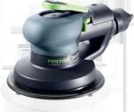 Festool pneumatyczna szlifierka mimośrodowa LEX 3 150/7