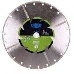 Tyrolit Tarcza do marmuru DCM fi 180 x 3 x 22,2 na szlifierki kątowe PREMIUM