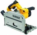 DeWalt DWS520K Zagłębiarka
