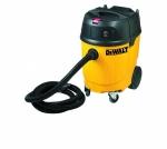 DeWalt D27901 Odkurzacz przemysłowy