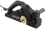 Festool strug HL 850 EB-Plus