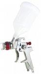 PISTOLET LAKIERNICZY DO MALOWANIA HVLP 2,0mm AD-R1007