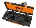 Beta 1461/C16 Zestaw narzędzi do ustawiania układu rozrządu w silnikach BMW 2.0-3.0 DIESEL