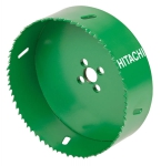Hitachi/Hikoki OTWORNICA HSS BI-METAL 133mm