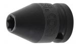 BGS Nasadka 1/2 udarowa Torx E12 x 30 mm