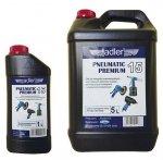 ADLER Olej PNEUMATIC 15 do narzędzi pneumatycznych 5l