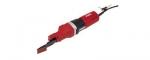 Szlifierka FLEX ST 1005 VE do wewnętrznych krawędzi i narożników (259.540)