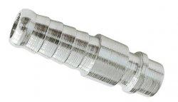 ADLER Złączka salowa na przewód 6mm