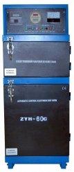 MAGNUM Suszarka do elektrod ZYH-100C 230V 20 paczk 500C