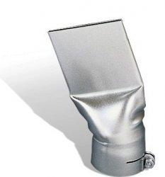 STEINEL Dysza płaskoszczelinowa 74x3mm ST092818