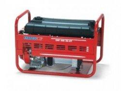 Endress agregat prądotwórczy ESE 406 HS-GT