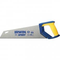 IRWIN Piła ręczna 450mm hartowana uniwersalna