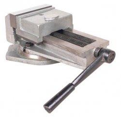 Magnum imadło maszynowe przemysłowe MO 160 QB