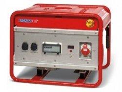 Endress agregat prądotwórczy ESE 606 DSG-GT DUPLEX