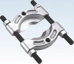 Ściągacz odklejacz 105-150mm QS11319