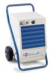 Aqua-air osuszacz DR 310