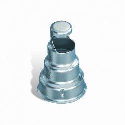 STEINEL Dysza reflektorowa lutownicza 34 mm ST074616