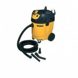 DeWalt D27902M Odkurzacz 2200W