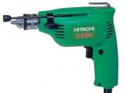 Hitachi/Hikoki WIERTARKA D6SH