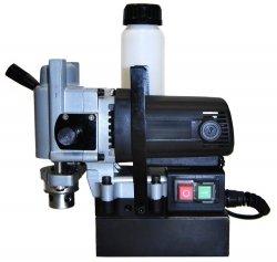 Magnum wiertarka magnetyczna HGMD-28