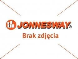 Jonnesway Szczęki do nitownicy V1003 (kpl.-2szt.) V1003-J