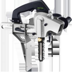 Festool dłutownica łańcuchowa CM 150/30x30x125 B
