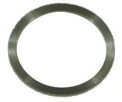 Pierścień redukcyjny redukcja Tarcza 30 na 16mm - 1,4mm do pił tarczowych