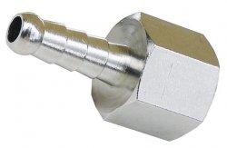 ADLER Końcówka na przewód 1/2w 12mm