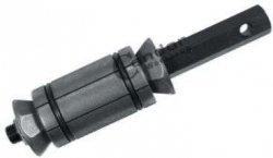 Condor Roztłaczak do rur i przewodów 54-87mm