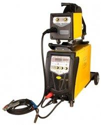 Półautomat migomat MIG 350T IGBT SYN inwerterowy