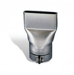 STEINEL Dysza szerokoszczelinowa 70x10mm