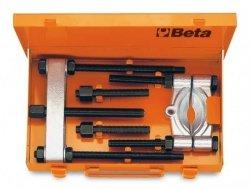 Beta 1535/C5 Zestaw ściągaczy