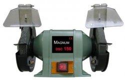 Magnum szlifierka stołowa DSC 150