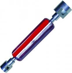 Condor Przyrząd do wkładek sprężyn hamulca 16-22mm