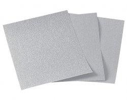 Wolfcraft Papier ścierny farba, lakier 230x280 gr.320