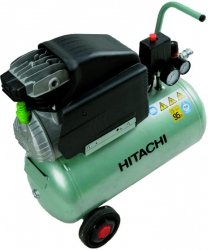 HITACHI KOMPRESOR EC68