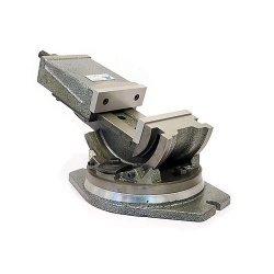 Magnum imadło maszynowe przemysłowe MO 125 QHKL