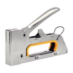 Zszywacz ręczny Rapid PRO R23 E 4-8mm