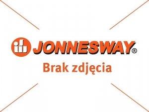 Jonnesway Zestaw naprawczy pokrętła przegubowego z grzechotką 1/2 R5804RK