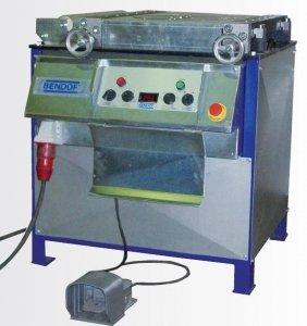 Bendof B32PC Giętarka elektryczno-hydrauliczna