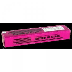 MAGNUM Elektrody rutulowo-celulozowe MT12 (6013) 3,25mm D-350, 4,5kg