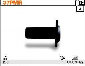 Beta 37PMR/200 Ochraniacz dłoni do 37/200