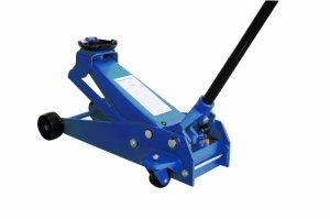 Podnośnik hydrauliczny przesuwny 3T QS19130