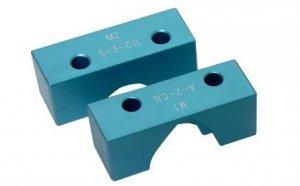 Blokada rozrządu ALFA ROMEO 1,8 / 2,0 16V k. jasno-niebieski QS10149-M