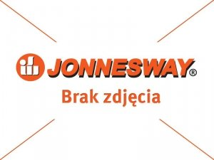 Jonnesway Zestaw naprawczy grzechotki 1 R12082 R12082-R