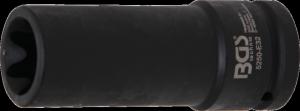 BGS Nasadka 3/4 udarowa Torx E32x110mm