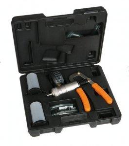 Beta 960P Próbnik ciśnienia / podciśnienia z akcesoriami